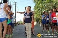 Maratona 2014 (39/306)