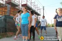 Maratona 2014 (40/306)