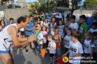 Maratona 2014 (42/306)