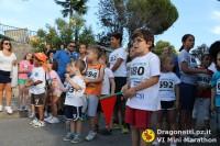 Maratona 2014 (43/306)