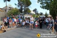 Maratona 2014 (44/306)