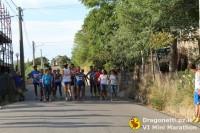 Maratona 2014 (45/306)