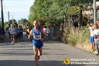Maratona 2014 (46/306)