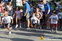 Maratona 2014 (47/306)