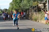 Maratona 2014 (48/306)