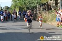 Maratona 2014 (49/306)
