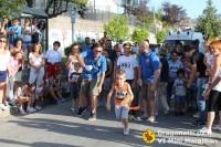 Maratona 2014 (50/306)