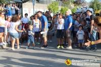 Maratona 2014 (51/306)