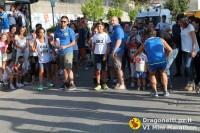 Maratona 2014 (52/306)
