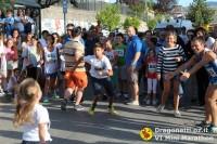 Maratona 2014 (53/306)