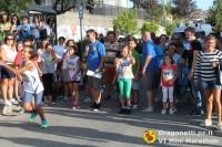 Maratona 2014 (54/306)