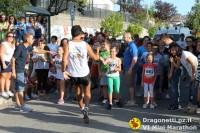 Maratona 2014 (55/306)