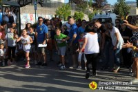 Maratona 2014 (56/306)