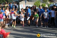 Maratona 2014 (57/306)