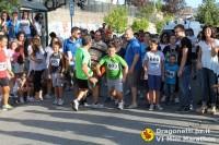 Maratona 2014 (58/306)