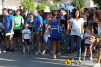 Maratona 2014 (59/306)