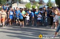 Maratona 2014 (60/306)