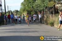 Maratona 2014 (61/306)