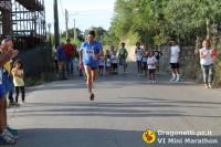 Maratona 2014 (62/306)