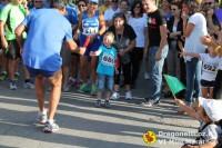 Maratona 2014 (63/306)