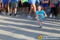 Maratona 2014 (64/306)