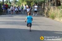 Maratona 2014 (65/306)