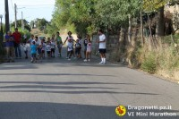 Maratona 2014 (66/306)