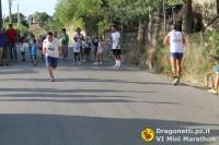 Maratona 2014 (67/306)