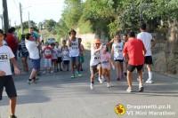 Maratona 2014 (68/306)