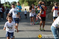 Maratona 2014 (69/306)