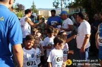 Maratona 2014 (71/306)