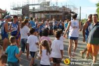 Maratona 2014 (72/306)