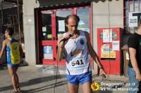 Maratona 2014 (73/306)