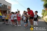 Maratona 2014 (74/306)