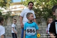 Maratona 2014 (76/306)