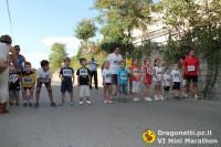 Maratona 2014 (77/306)