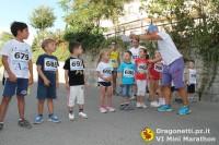 Maratona 2014 (78/306)