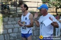 Maratona 2014 (79/306)