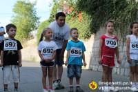 Maratona 2014 (80/306)