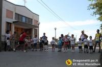 Maratona 2014 (81/306)