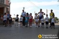 Maratona 2014 (82/306)