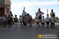 Maratona 2014 (83/306)