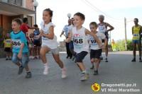 Maratona 2014 (84/306)