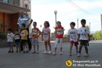 Maratona 2014 (86/306)