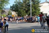 Maratona 2014 (88/306)