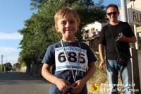Maratona 2014 (89/306)