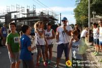 Maratona 2014 (90/306)