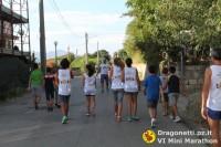Maratona 2014 (91/306)