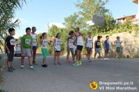 Maratona 2014 (93/306)