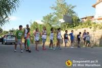 Maratona 2014 (95/306)